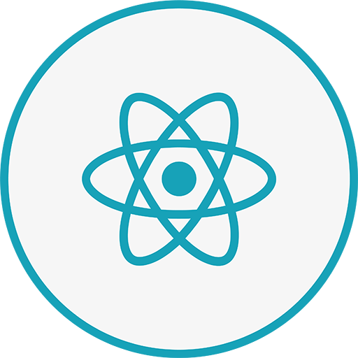 Examples of implementation with ReactPWA #react #js