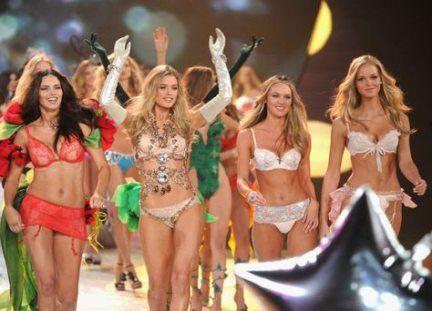 66+ Trendy Ideas For Fitness Model Victoria Secret Doutzen Kroes #fitness