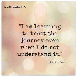 Fun New Journey Quotes. QuotesGram | Quotes, Words, Learning ...