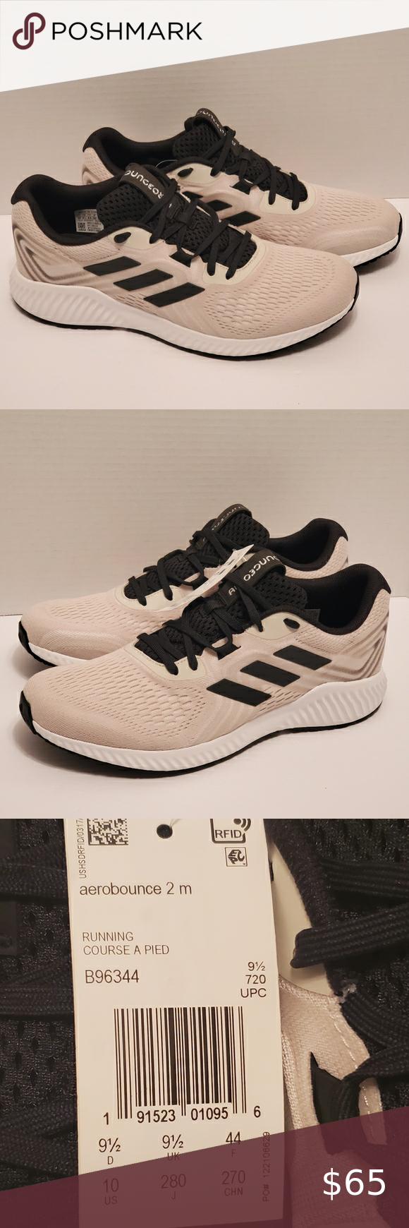 adidas running shoes size 10