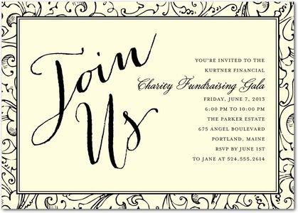 54d287e0a9d1af60fd6b7c27addc6a34 sample invitation card for event,Sample Invitation Card For Corporate Event