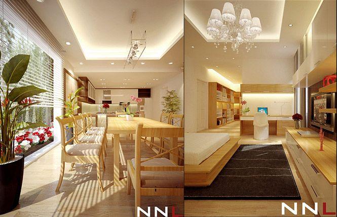Living Room Ceiling | For the Home | Pinterest | Ceiling, Ceilings ...