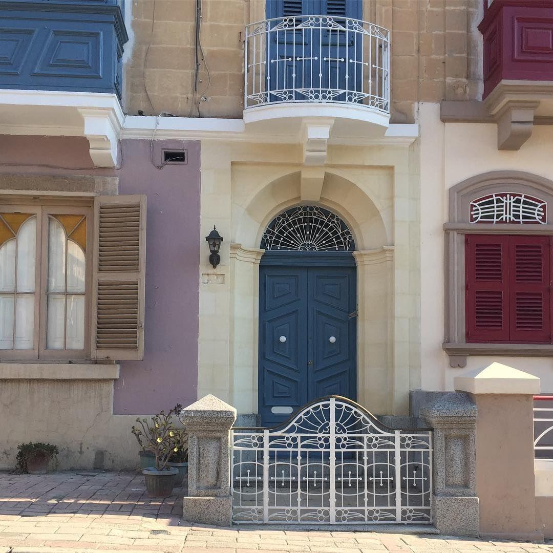 Doors Woodendoors Maltadoors Streetlife Knobsandknockers Old Vintage Culture Tradition Houses Malta Doors Colours House Styles Wooden Doors Doors
