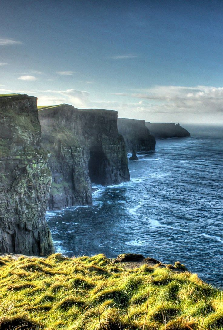 20 ERSTAUNLICHE Aktivitäten in Irland [#5 will blow your mind!]   – IRELAND TRAVEL