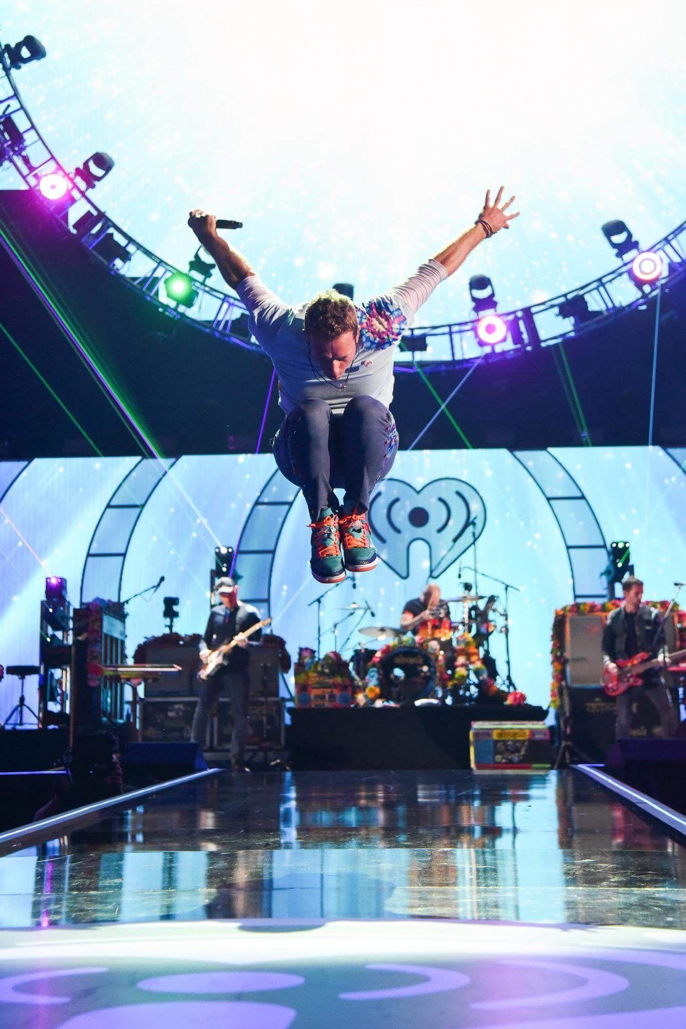 #Coldplay   Bandas de música, Coldplay, Cantantes
