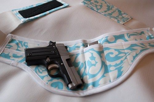 concealed_carry_holster_for_women_-_baby_blue_scrolls_49461ef0.jpg (500×332)