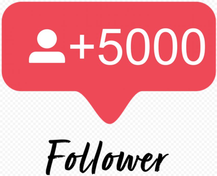 Instagram Followers Bubble Shape Notification Citypng Instagram Followers Real Instagram Followers Instagram Marketing