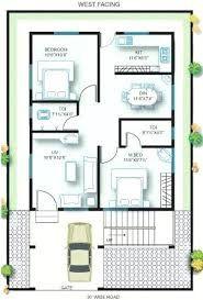 Image result for  house plans duplex best also litu sethi litusethi on pinterest rh