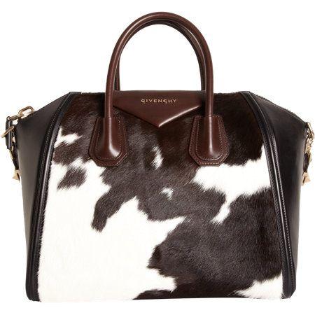 This Bag Is It For Me Givenchy Handbags Antigona