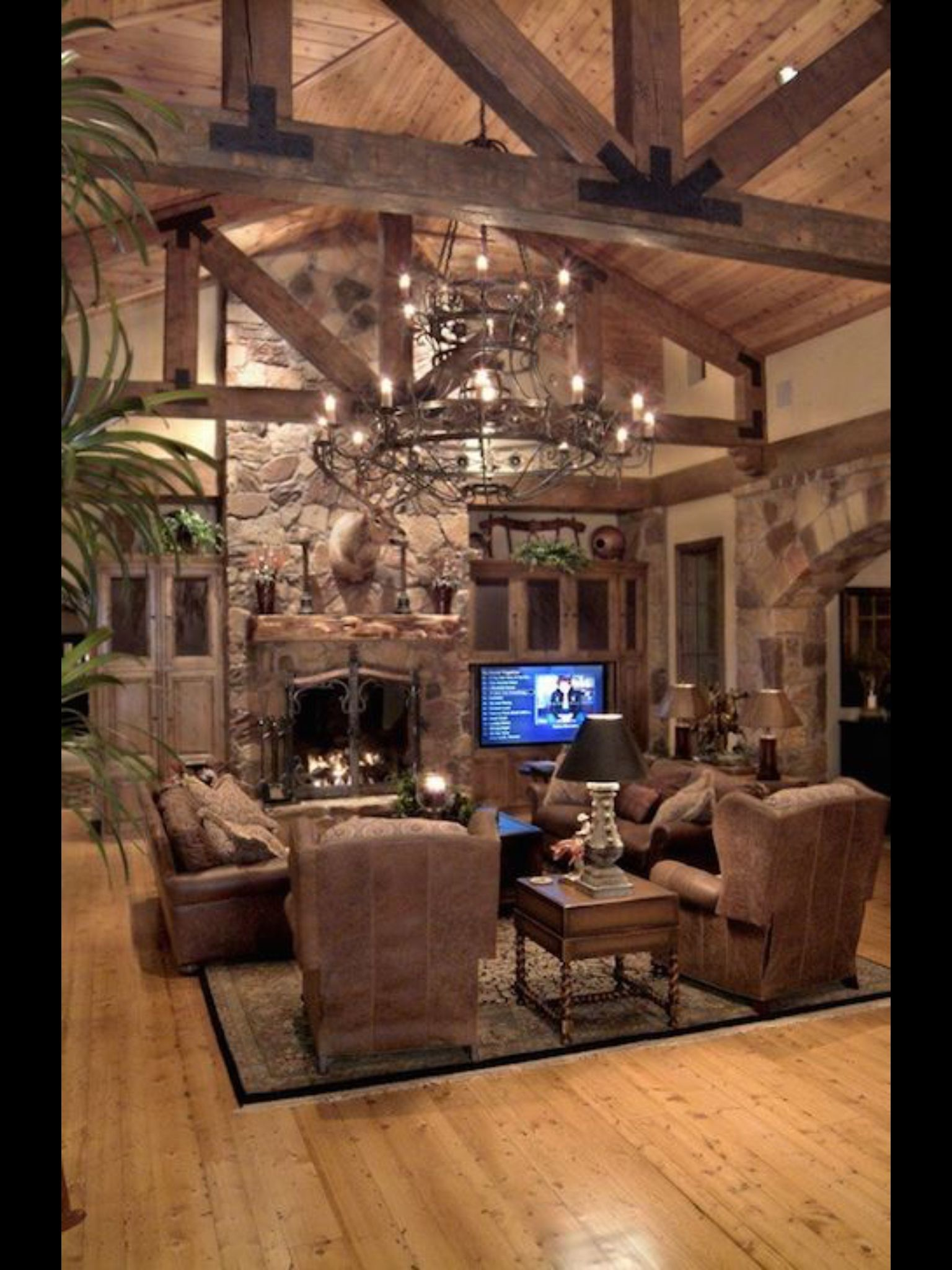Lighting For Living Room Vaulted Ceilings Living Room Vaulted Ceiling Beams Lighting Home Decor