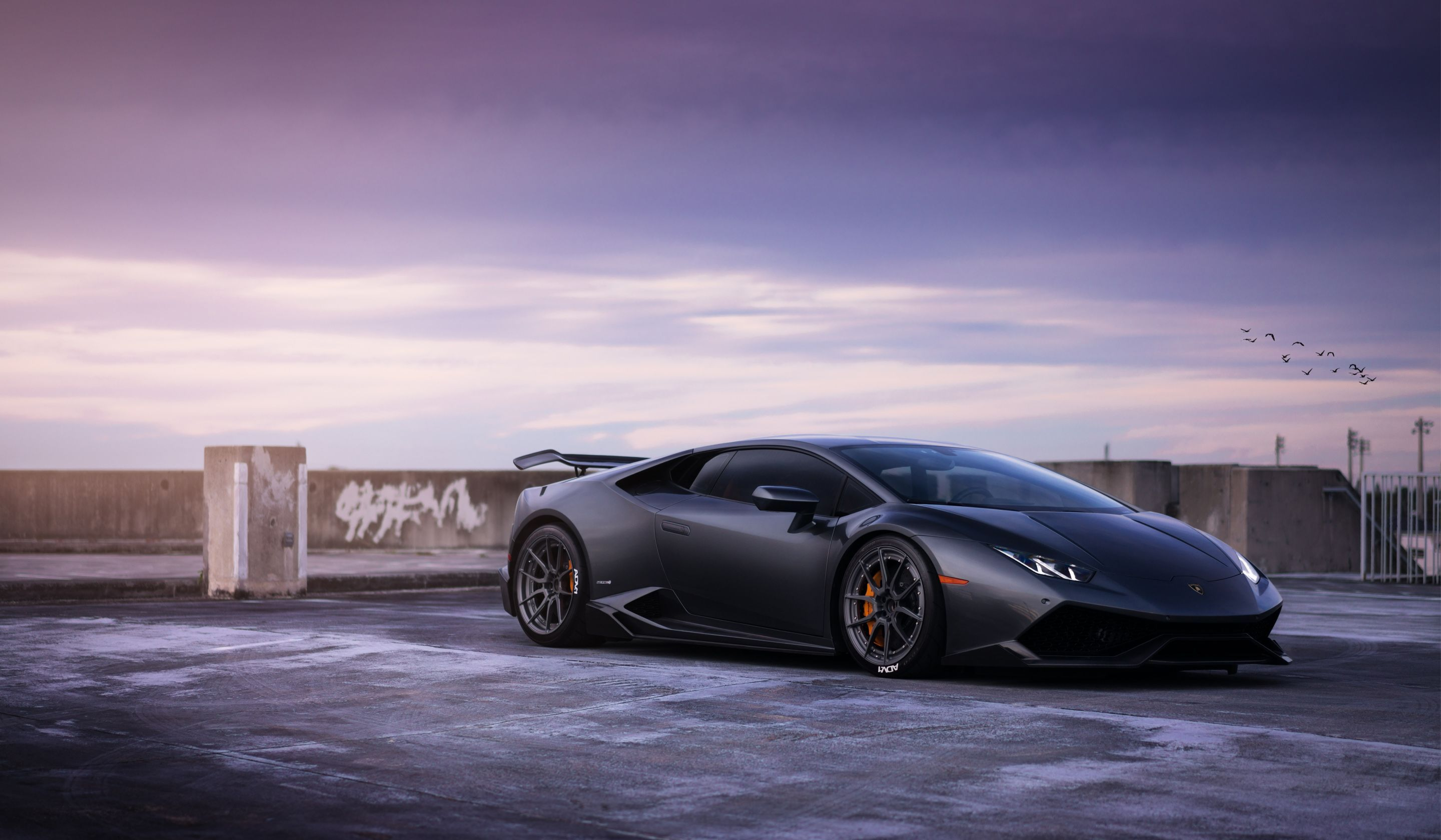 Pin By Wallpaper4rest On Cars Lamborghini Huracan Lamborghini Huracan Spyder Best Lamborghini