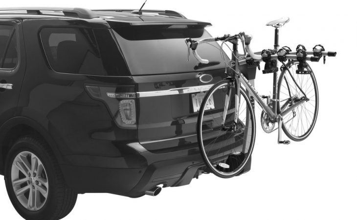 Here Are The Best Cargo Carriers For Your Jeep Grand Cherokee