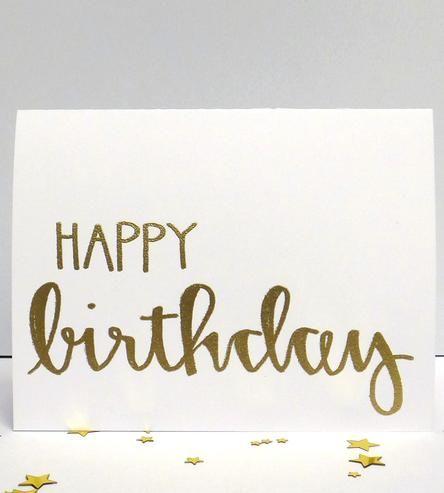 Happy Birthday Card Set Happy Birthday Cards Happy