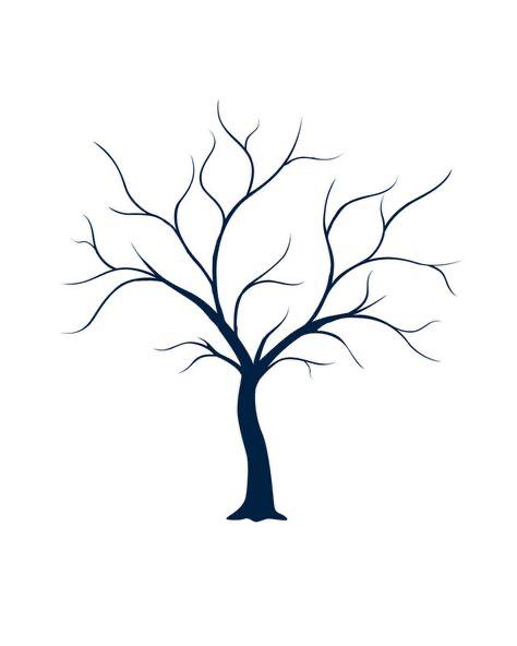 56 Trendy Family Tree Diy Templates Free Printable Kreatif Kerajinan Tangan Anak Ide Menggambar