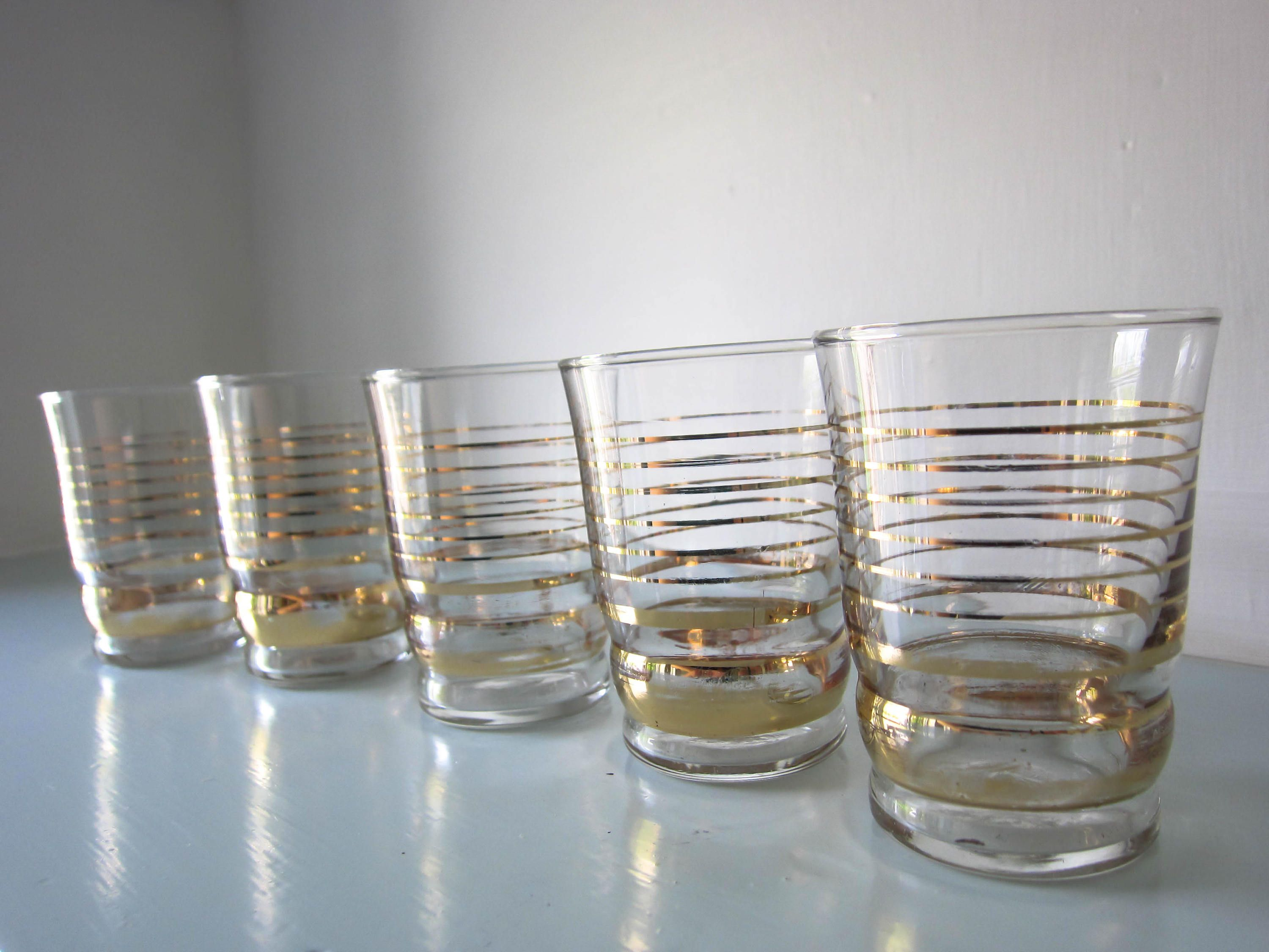 glasses carlyle cactus ch cabo shot decor products of set avenue glass decorative