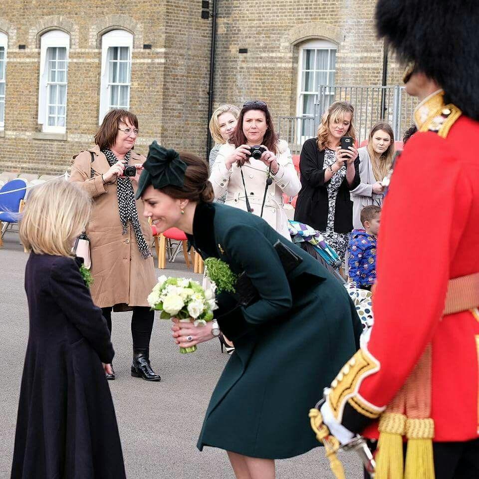 Jeweldean Harris adlı kullanıcının Princess Diana