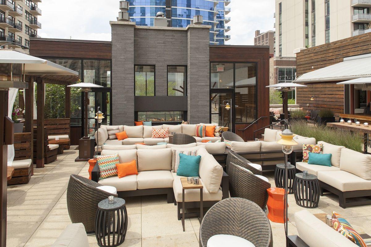Image Result For Rooftop Living Room Outdoor Furniture Sets Furniture Sets Patio