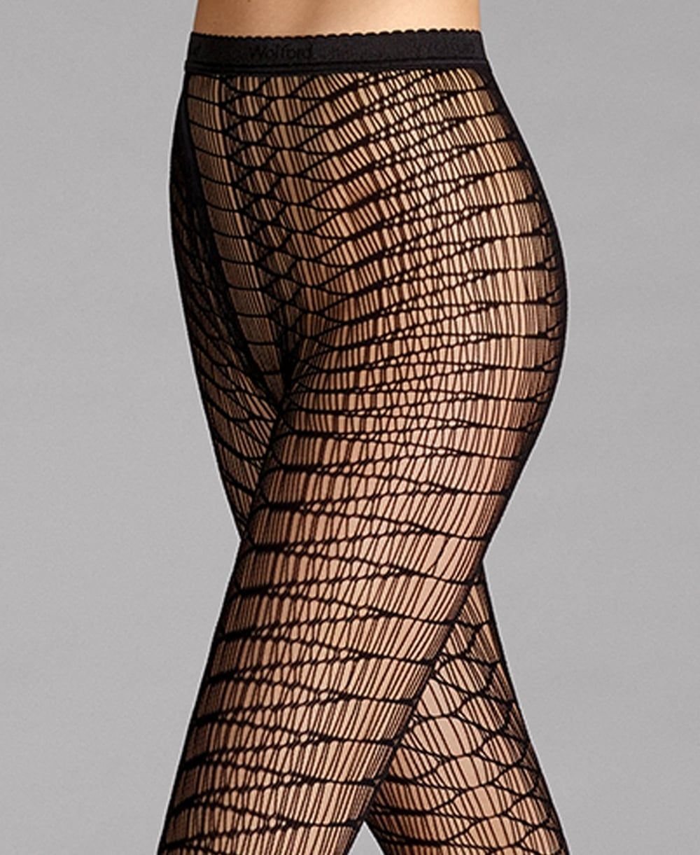 of-pantyhose-we-offer