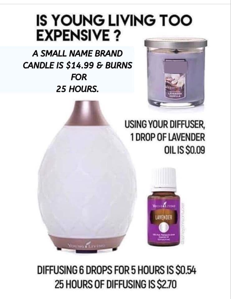 35+ Yankee candle essential oils inspirations