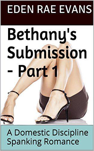 Bethanys bikini bootcamp