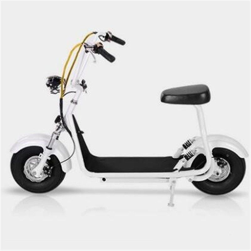 mini harley electric bicycle lithium battery mini electric. Black Bedroom Furniture Sets. Home Design Ideas
