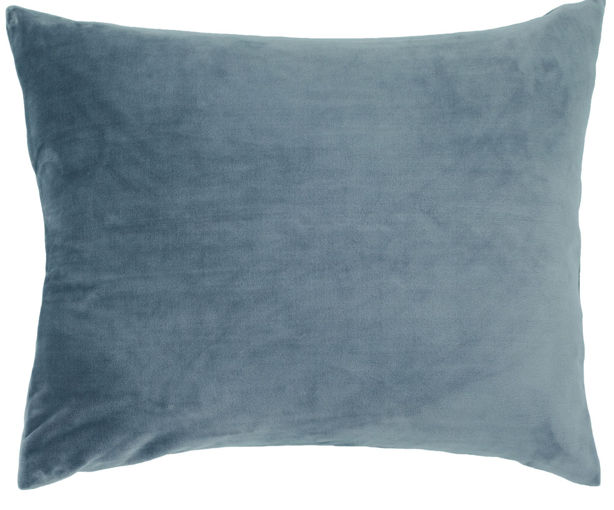 Selke fleece throw pillow products pinterest fleece throw