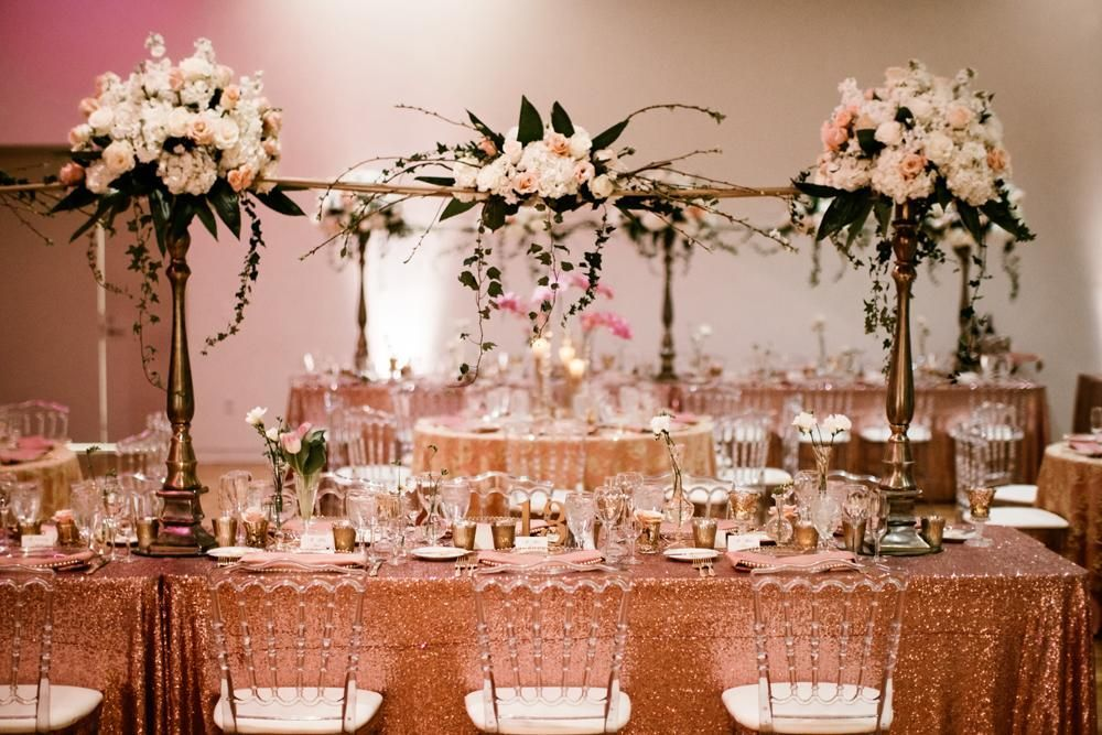 Wedding Reception Rentals In Columbus Reception Reception Decorations Wedding Decorations