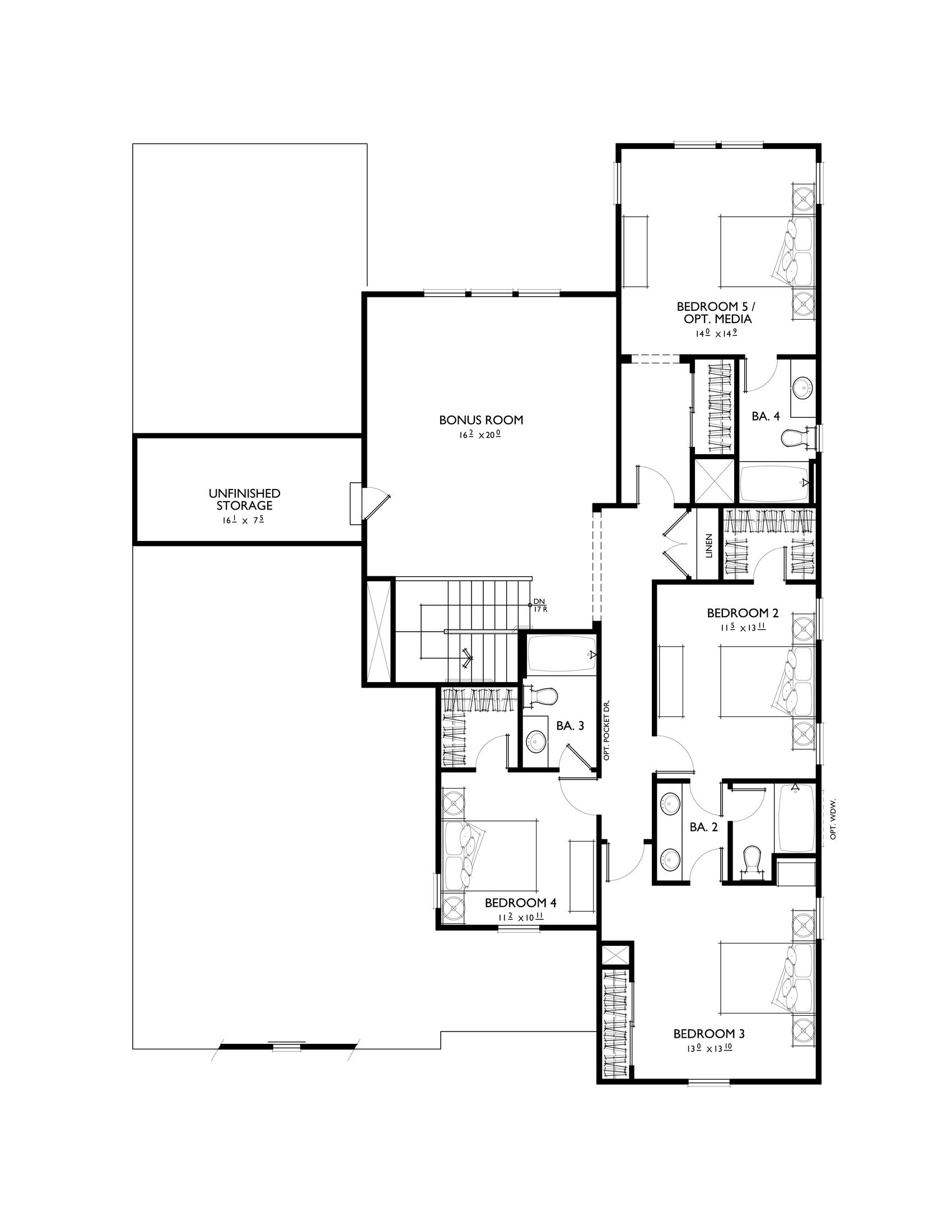 Classica Homes Luxury House Designs Floor Plans Luxury Homes