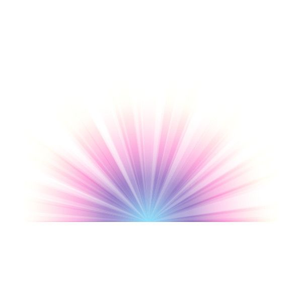 Stage Clipart Stage Lighting Effect Effect Spotlight Stage Effects Effect Element Purple Spotlights Light Lighti Stage Lighting Photoshop Lighting Light Effect