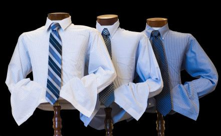 Custom Made Shirts | Gommap Blog
