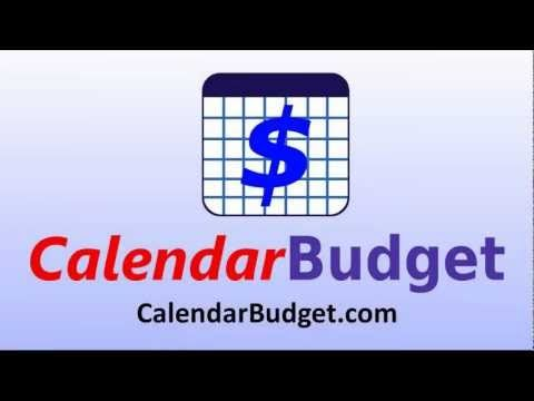 Budgeting Software Free Online Personal Finance Software Useful