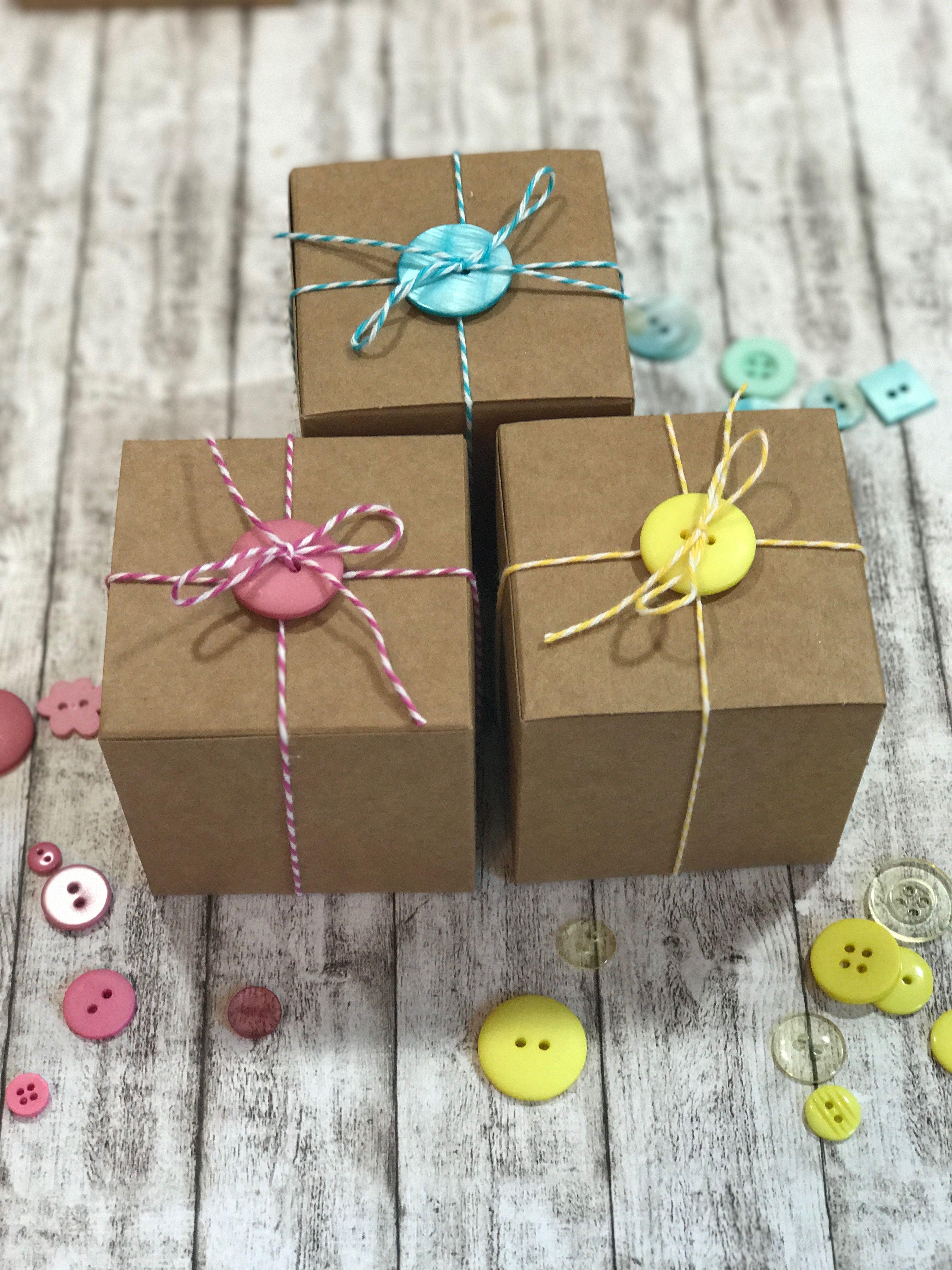 Pin de connie burger en paquetes y sobres de regalo - Paquetes de regalo ...