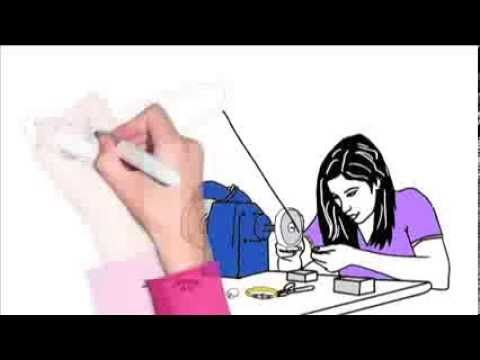 Jewelry Designer Manager Software Intro - YouTube