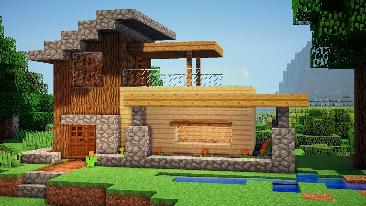 Minecraft crafts creations houses ideas stuff also pin by maddy on rh pinterest