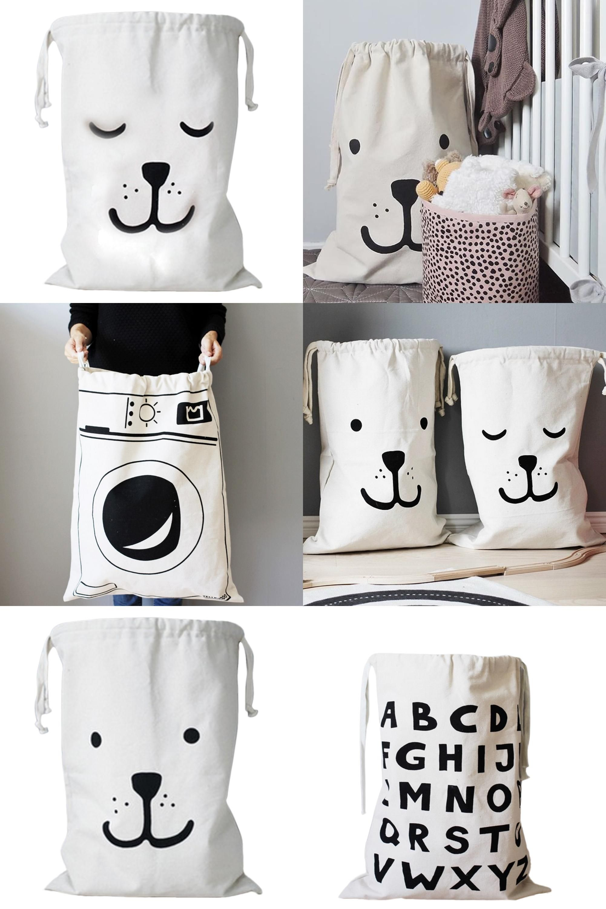 Baby with toys images  Visit to Buy New Fashion Cartoon Home Storage Bag Baby Play Mat
