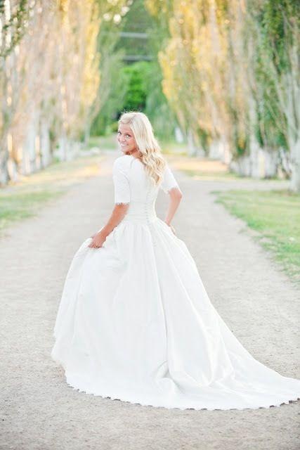 wedding dress | Wedding | Pinterest | Wedding dress, Wedding and ...