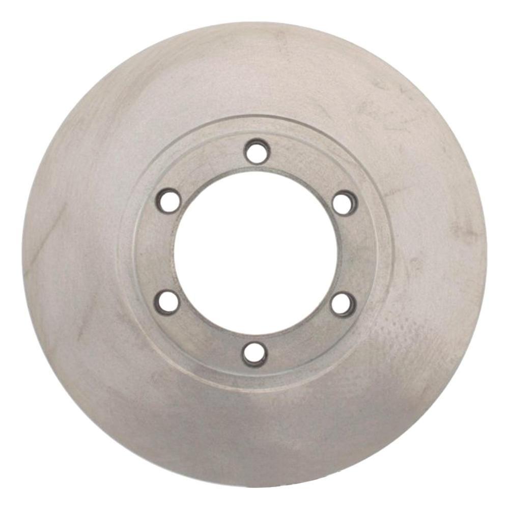 Centric Disc Brake Rotor in 2019 | Products | Brake rotors, Brake