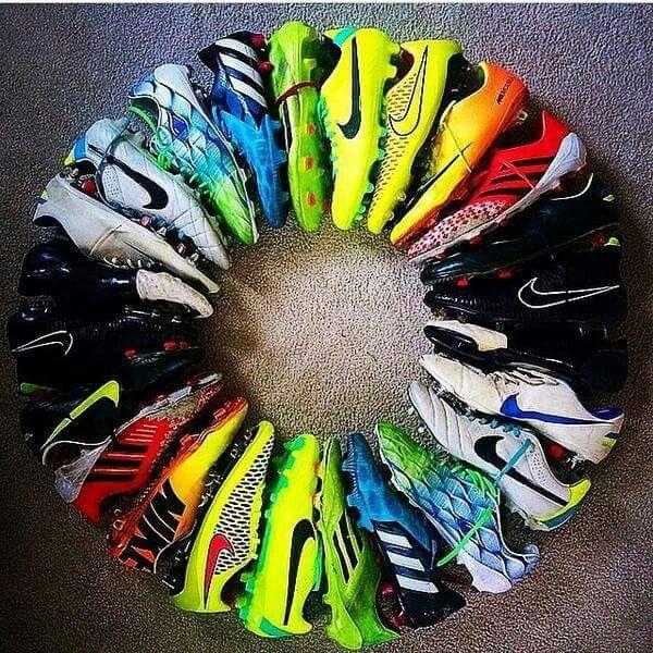 Football Boots おしゃれまとめの人気アイデア Pinterest J Ha