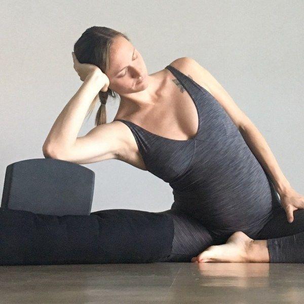 Yin Yoga Sequences – Nancy Nelson -  Yin Yoga Sequences – Nancy Nelson  - #Asana #AshtangaYoga #IyengarYoga #MenYoga #Namaste #nancy #nelson #PartnerYoga #sequences #Yin #YinYoga #Yoga #YogaGirls #YogaLifestyle #YogaPoses #YogaVideos