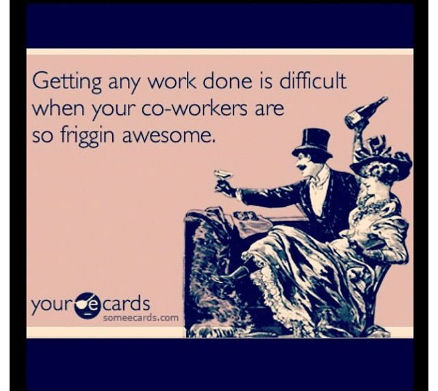 Pin By Sarah Krause Garcia On Funny Someecards Ecards Funny E Cards