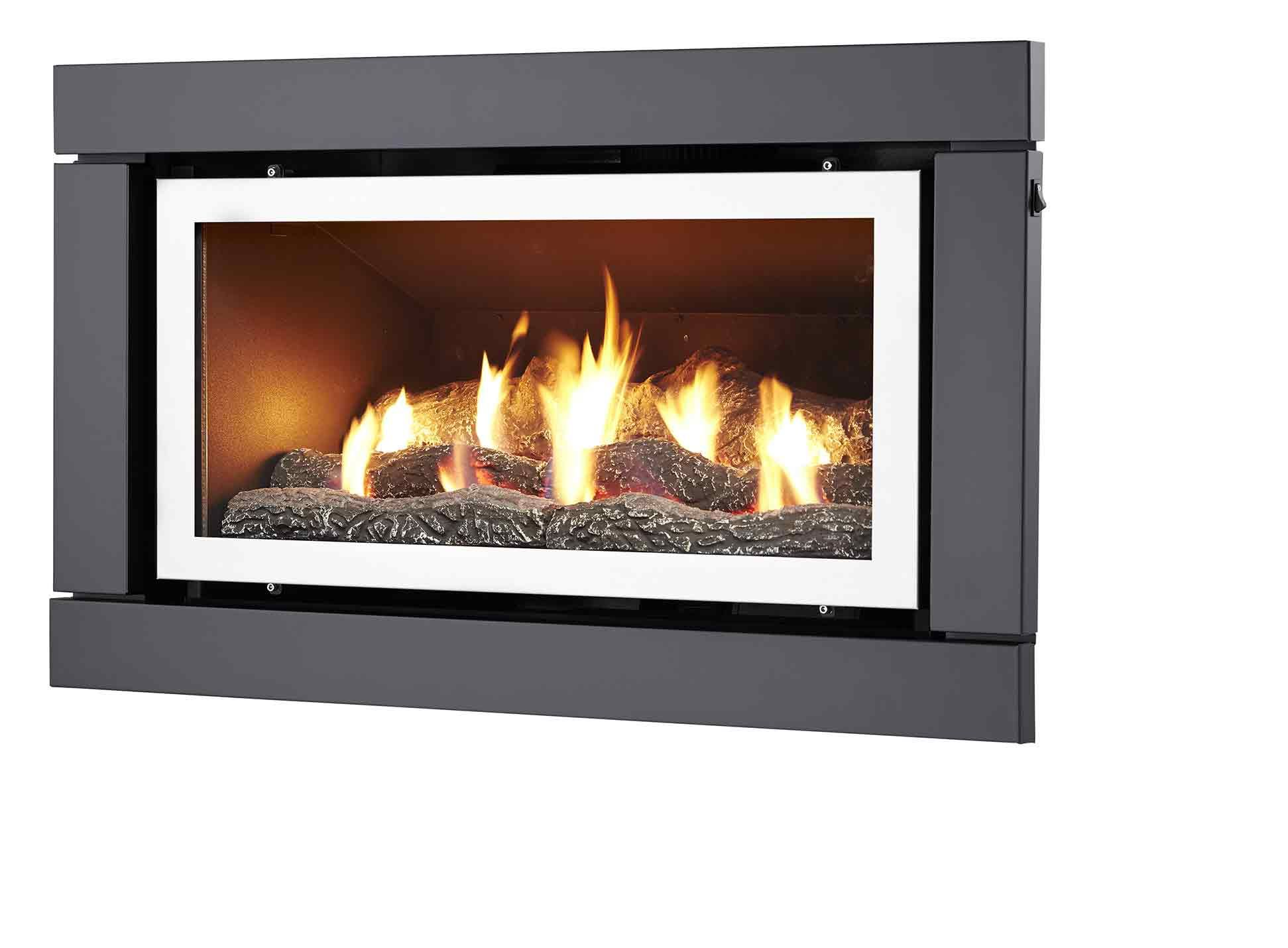 com logs fireplace plans within contemporary gas install throughout youtube aaronfineart log installation installing