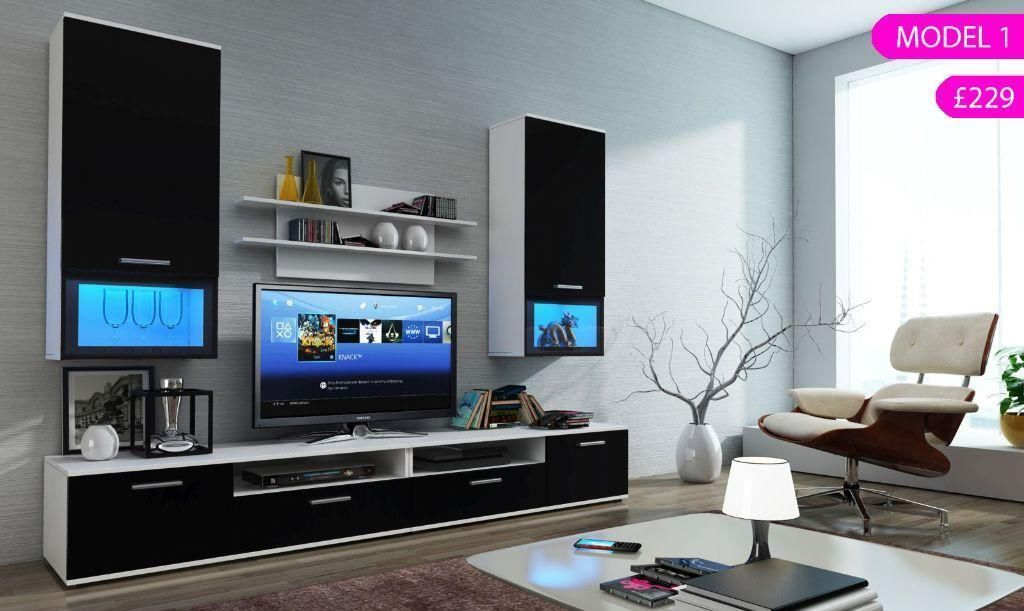 Living Room Sets With Tv Living Room Tv Living Room Wall Units