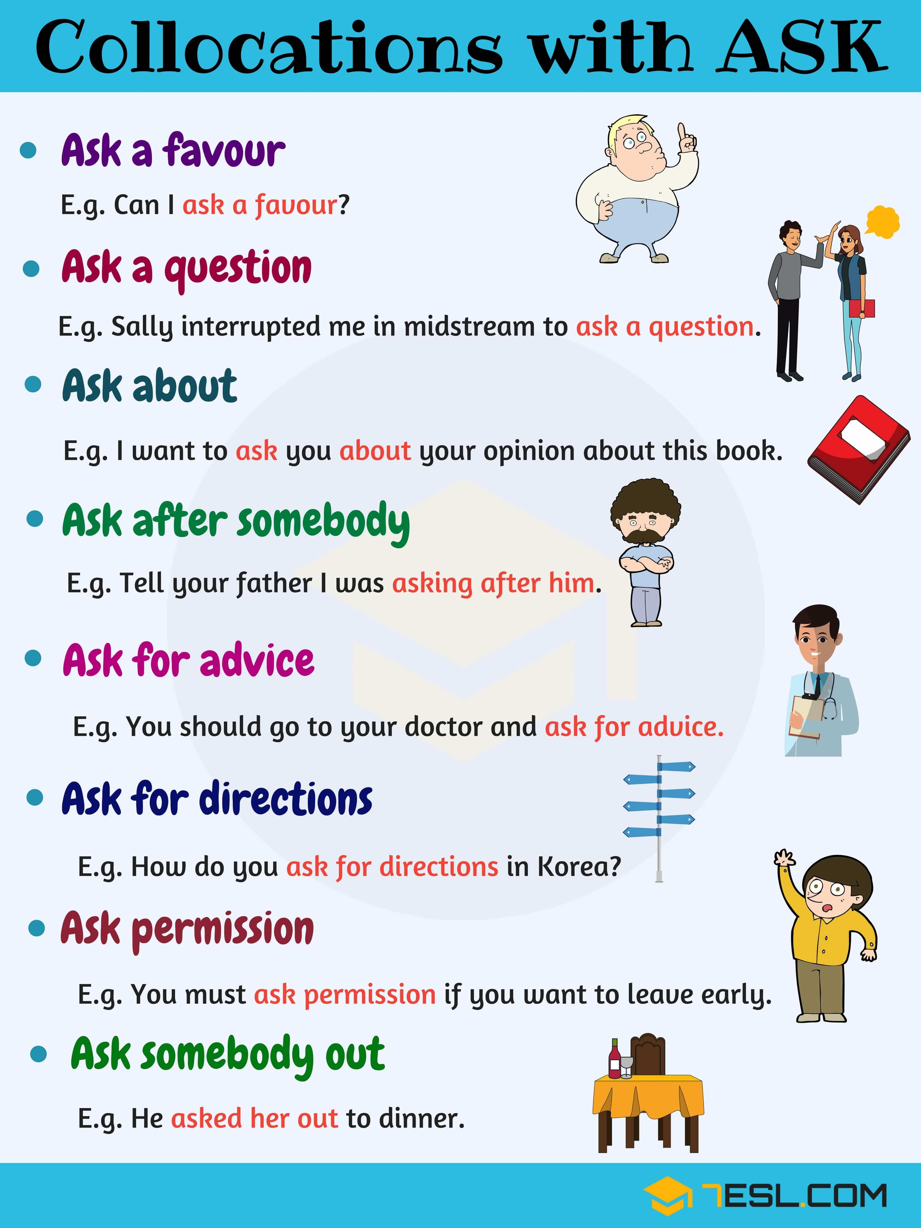 how to study for advanced english