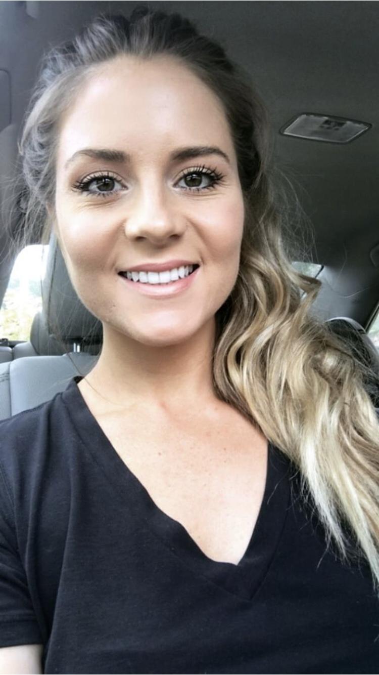 Makeup Makeup tips, Makeup, Flawless