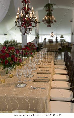 Basic Settings 50th Wedding Anniversary Decorations 50th