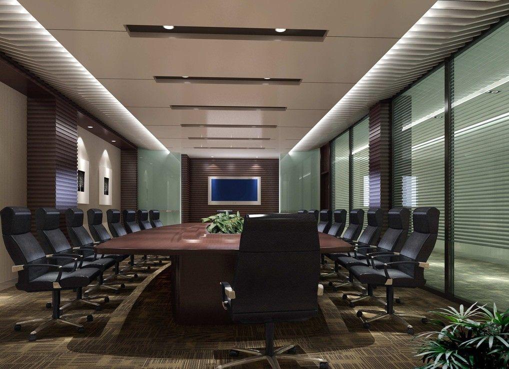 Elegant Conference Room Furniture Commercial Conference - Elegant conference table