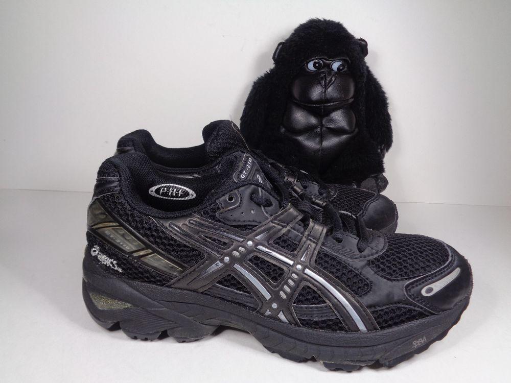 Womens Asics GT 2110 Running Cross Training shoes size 7.5 TN654  ASICS   RunningCrossTraining 0cb9b55b4e