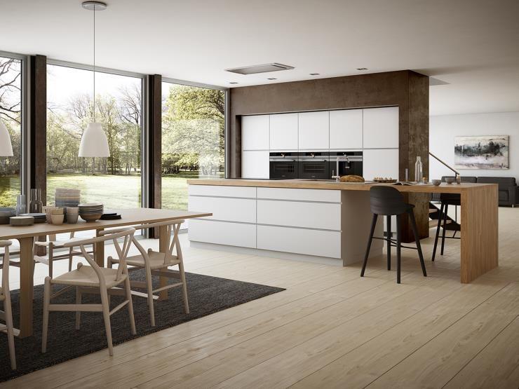 cuisine cuisines prix bas inspiration pour une nouvelle cuisine kvik cuisine. Black Bedroom Furniture Sets. Home Design Ideas