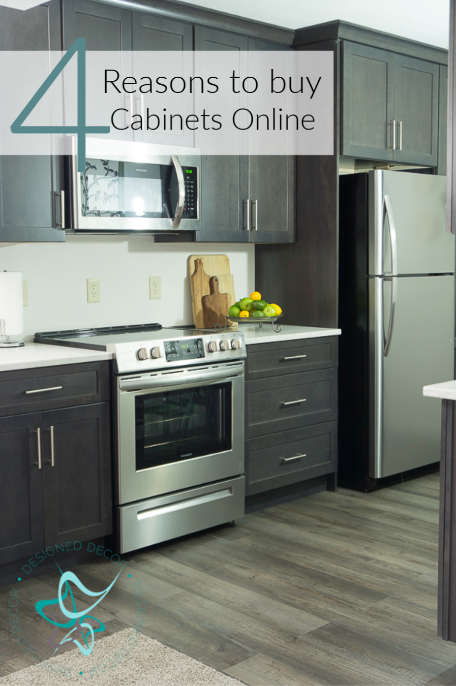 Buying Kitchen Cabinets Online For The Guest Suite Designed Decor Buy Kitchen Cabinets Online Kitchen Cabinets Cheap Kitchen Cabinets