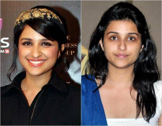 Top 22 Indian Celebrities Without Makeup15 Celebs Without Makeup Actress Without Makeup Celebrities With Glasses
